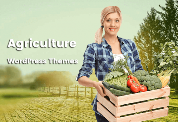 35 Best Farming & Agriculture WordPress Themes 2016