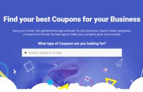 15+ Best Coupons WordPress Themes 2017